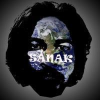 Project SANAK