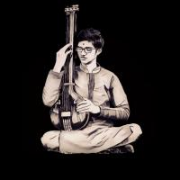 Nishad Soni