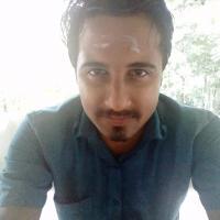Syam Prasad